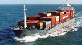 Exportaciones de Honduras