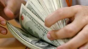 Honduras recibió $945.1 millones del alivio de deuda