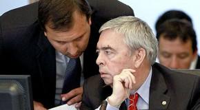 OEA se reúne de emergencia para tratar crisis política en Paraguay