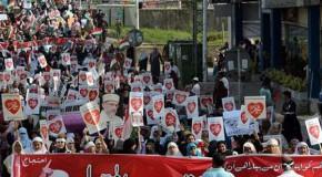 Los cristianos de Egipto temen represalias tras video antiislámico
