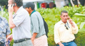 Honduras a las puertas de su primera empresa de capital público-privado