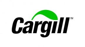 Cargill invertirá L 1,600 millones en Honduras