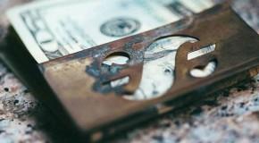 The Venture: recompensa a emprendedores sociales