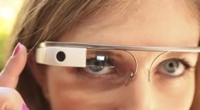 Google cierra la etapa experimental de Glass