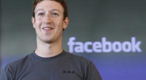 Zuckerberg: Las redes sociales son eje impulsor del negocio de las operadoras