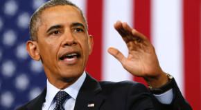 Obama ve posible la apertura de una embajada de EEUU en Cuba dentro de un mes