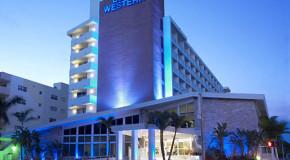 Importante cadena hotelera pone sus ojos en Honduras