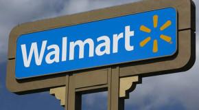 Walmart lidera Fortune 500, Apple es primero en beneficios