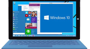 Windows 10 promete reactivar ventas de PC