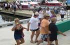 La temporada de cruceros en Trujillo inicia en diciembre