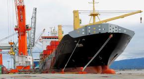 Costo de productos importados se elevaría en próximos días