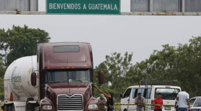 """Analista: """"Lo que suceda en la DEI repercutirá a Guatemala"""""""