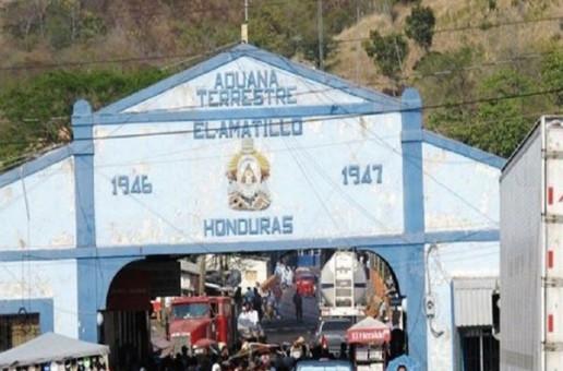 ¿Cuál es el siguiente paso tras la unión aduanera entre Guatemala y Honduras?