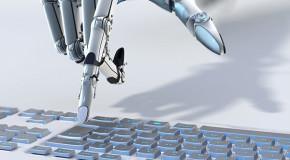 Honduras le apostará a la telemática y a la robótica