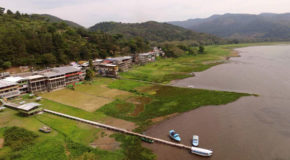 Festival Lago de Yojoa atraerá a más de 2,000 personas este fin de semana