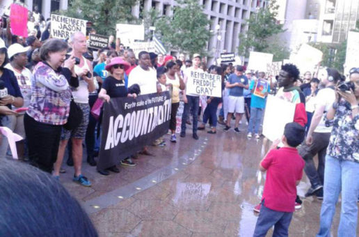 Gobierno de Honduras revela que aún no hay fecha para aprobación del TPS