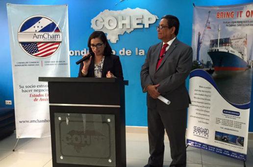 """AmCham Honduras realizará Conferencia: """"Cómo Establecer y Operar una Empresa en la Florida"""""""