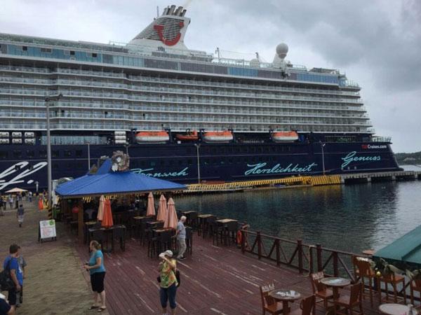 crucero-roatan