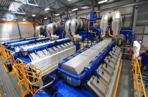 Ejecutan nuevo esquema de generación de energía limpia en Roatán