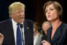 Trump despidió a la secretaria de Justicia interina que rechazó su decreto inmigratorio