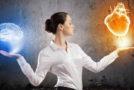 Los 16 hábitos de las personas con alta inteligencia emocional
