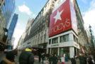 e-Commerce hará cerrar a 5.000 tiendas minoristas en EE.UU.