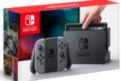 Nintendo Switch ya es un éxito en ventas