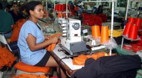 COHEP: 1.5 millones de personas trabajan en sector privado