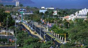 Nicaragua listo para importante evento de la AACCLA