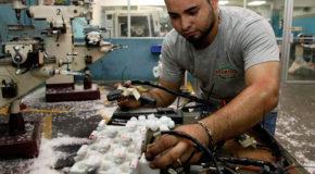 Mejoría de USA beneficiará las exportaciones