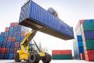 Veinte países compran la producción hondureña