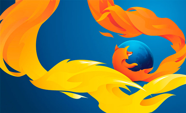 mozilla-fake-news-