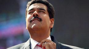 La Bolsa de Luxemburgo suspendió la negociación de sus bonos con Venezuela