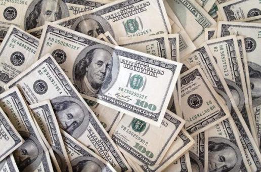 Las 10 monedas más importantes del mundo