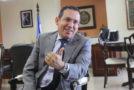 Hondureños deben de inscribirse en el TPS lo antes posible
