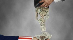 Tesoro de EE.UU. dice que reducciones de impuestos generarán más ingresos