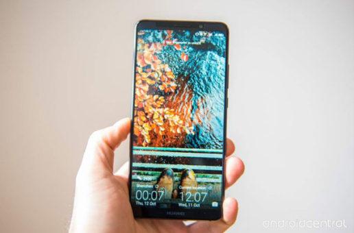 Huawei sube de posición en la lista Brand Finance Global 500 de 2018
