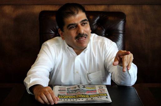 """Jorge Faraj: """"Debemos trabajar en ser los más competitivos de la región"""""""