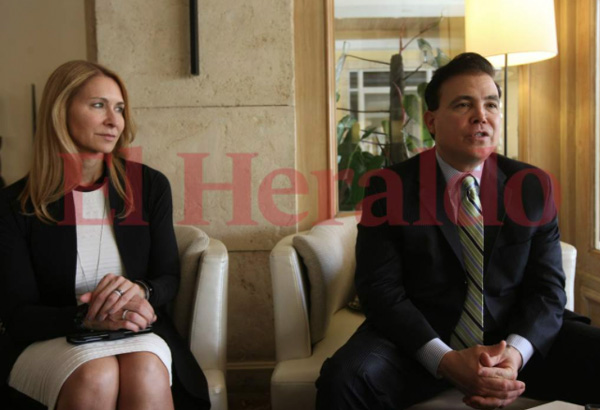 Amcham Honduras Expertos Avizoran Que Vendr Revisi N Al
